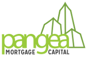 Pangea Mortgage Capital
