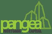 Pangea Mortgage Capital